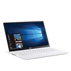 LG전자 그램15 노트북 15Z990-HA70K (8세대 i7-8565U 39.6cm WIN10 8GB SSD 256G) 여자옷 남자옷 쇼핑몰