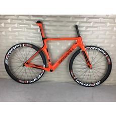 b959f68cd04 TANTAN 회사 새로운 페인트 새로운 도로 자전거 탄소 프레임 탄소 도로 프레임 TT-X1 탄소