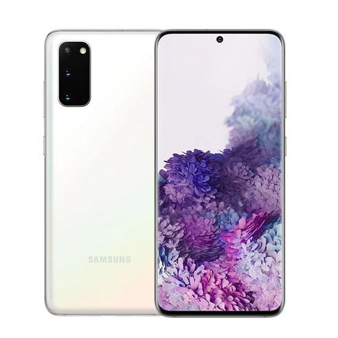 삼성전자 갤럭시 S20 자급제폰